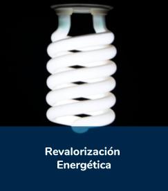 Bravo energy revalorización energética